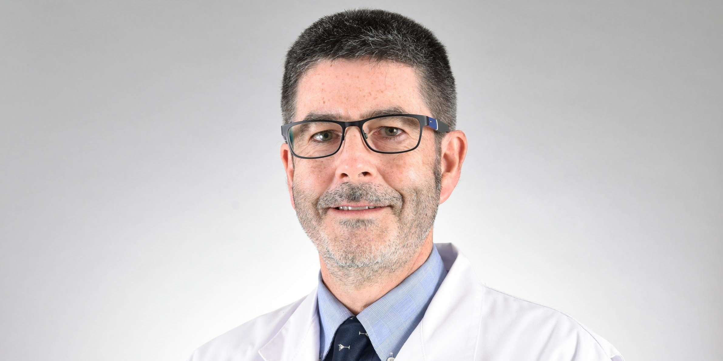 Dr. Juan Pablo  Díaz - PEDIATRIA